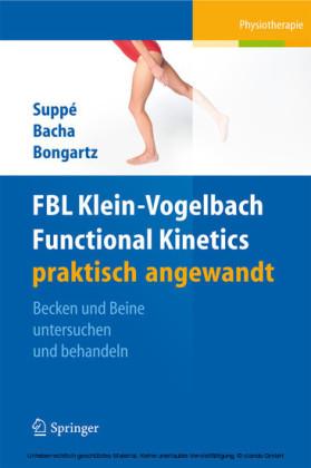 FBL Functional Kinetics praktisch angewandt