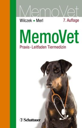 MemoVet