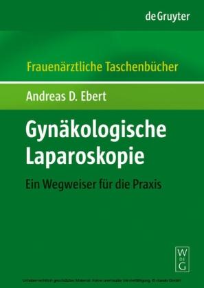 Gynäkologische Laparoskopie FATB
