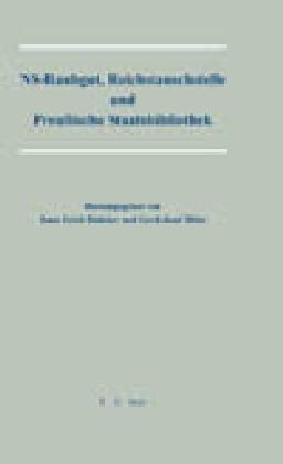 NS-Raubgut, Reichstauschstelle und Preussische Staatsbibliothek