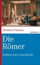 Die Römer