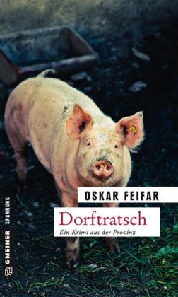 Dorftratsch