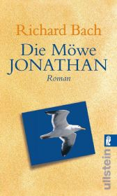 Die Möwe Jonathan, Sonderausgabe