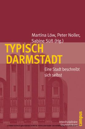 Typisch Darmstadt
