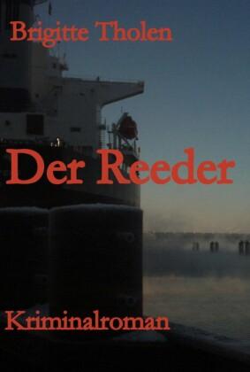 Der Reeder
