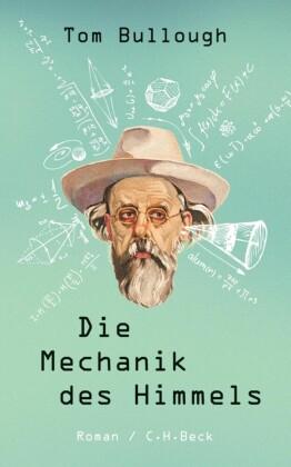 Die Mechanik des Himmels