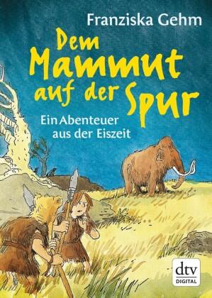Dem Mammut auf der Spur