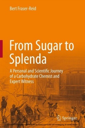 From Sugar to Splenda