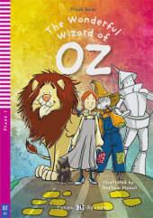 The Wonderful Wizard of Oz, w. Muliti-ROM w. Video
