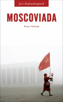 Moscoviada