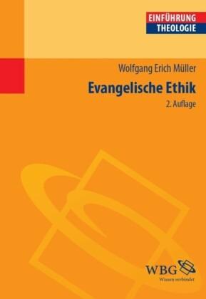 Evangelische Ethik