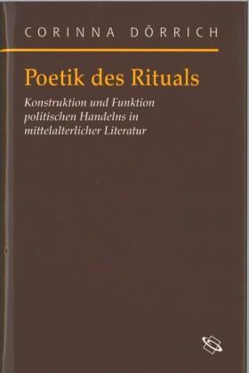 Poetik des Rituals