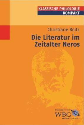 Die Literatur im Zeitalter Neros