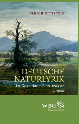 Deutsche Naturlyrik