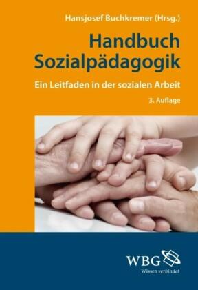 Handbuch Sozialpädagogik