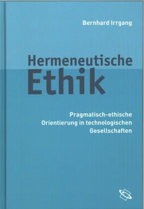 Hermeneutische Ethik