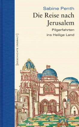 Die Reise nach Jerusalem