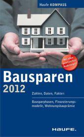 Bausparen 2012