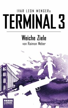Terminal 3 - Folge 4