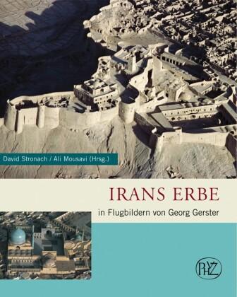 Irans Erbe