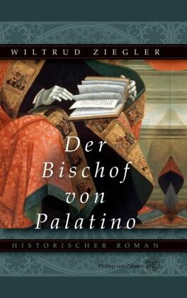 Der Bischof von Palatino