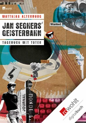 Jan Seghers' Geisterbahn