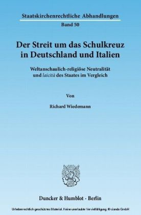 lastschriftverkehr in deutschl and rumnien und der eu petrescu alex andru