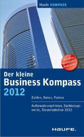 Der kleine Business Kompass 2012