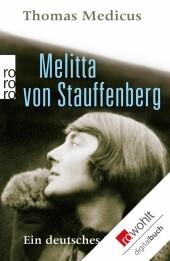 Melitta von Stauffenberg