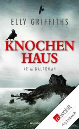 Knochenhaus