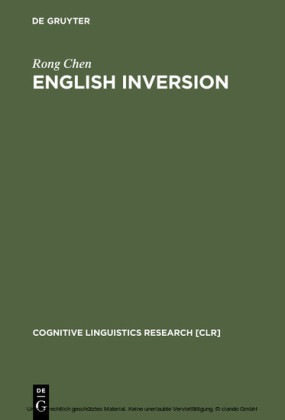 English Inversion
