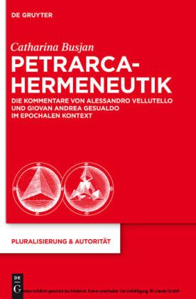 Petrarca-Hermeneutik