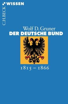 Der Deutsche Bund