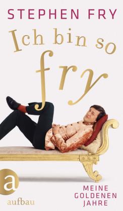 Ich bin so Fry