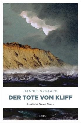 Der Tote vom Kliff
