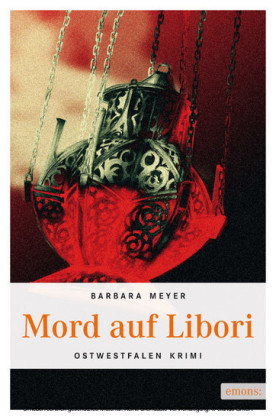 Mord auf Libori