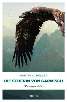 Die Seherin von Garmisch