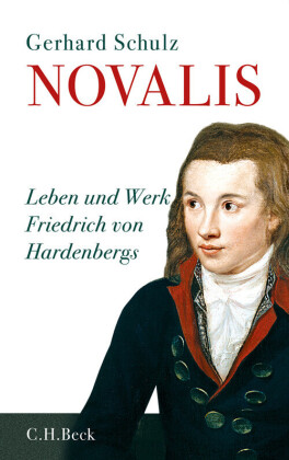 Novalis