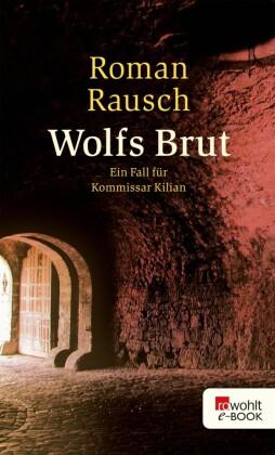 Wolfs Brut
