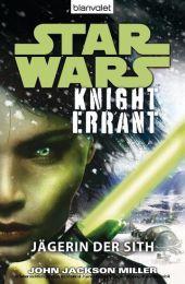 Star Wars? Knight Errant