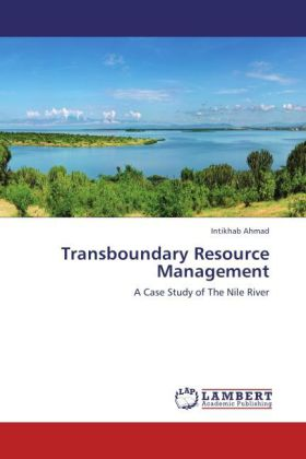 Transboundary Resource Management