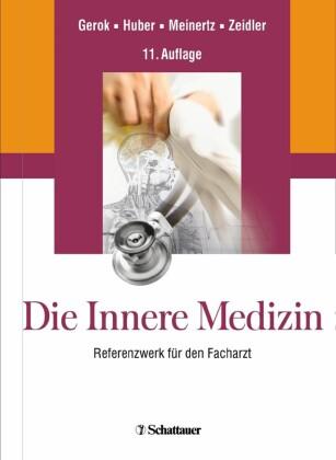 Die Innere Medizin
