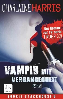 Vampir mit Vergangenheit
