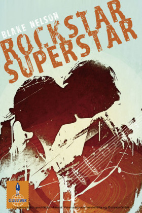 Rockstar Superstar