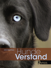 Hundeverstand Cover