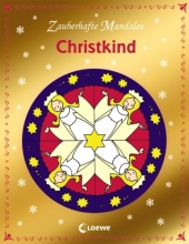 Christkind Cover