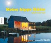 Meine hippe Hütte Cover