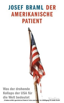 Der amerikanische Patient