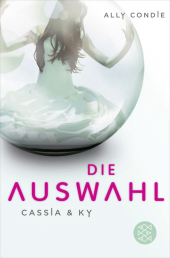 Cassia & Ky - Die Auswahl Cover