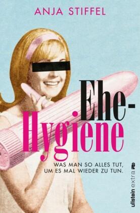 Ehehygiene